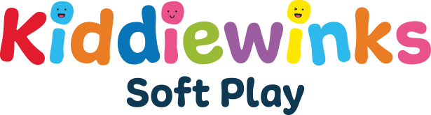 Kiddiewinks Soft Play - Romford